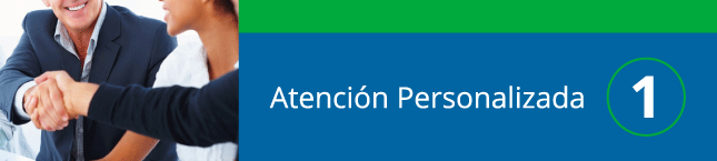 henfor-atencion-personalizada
