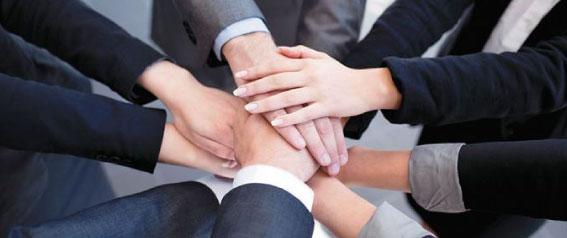henfor-responsabilidad-social-empresarial