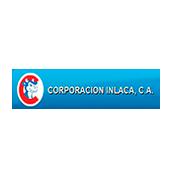 corporacion-inlaca