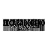 el-carabobeno