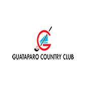 guataparo-country-club