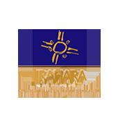hotel-jirahara