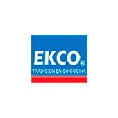metalurgica-ekco