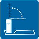 Detector de lazo