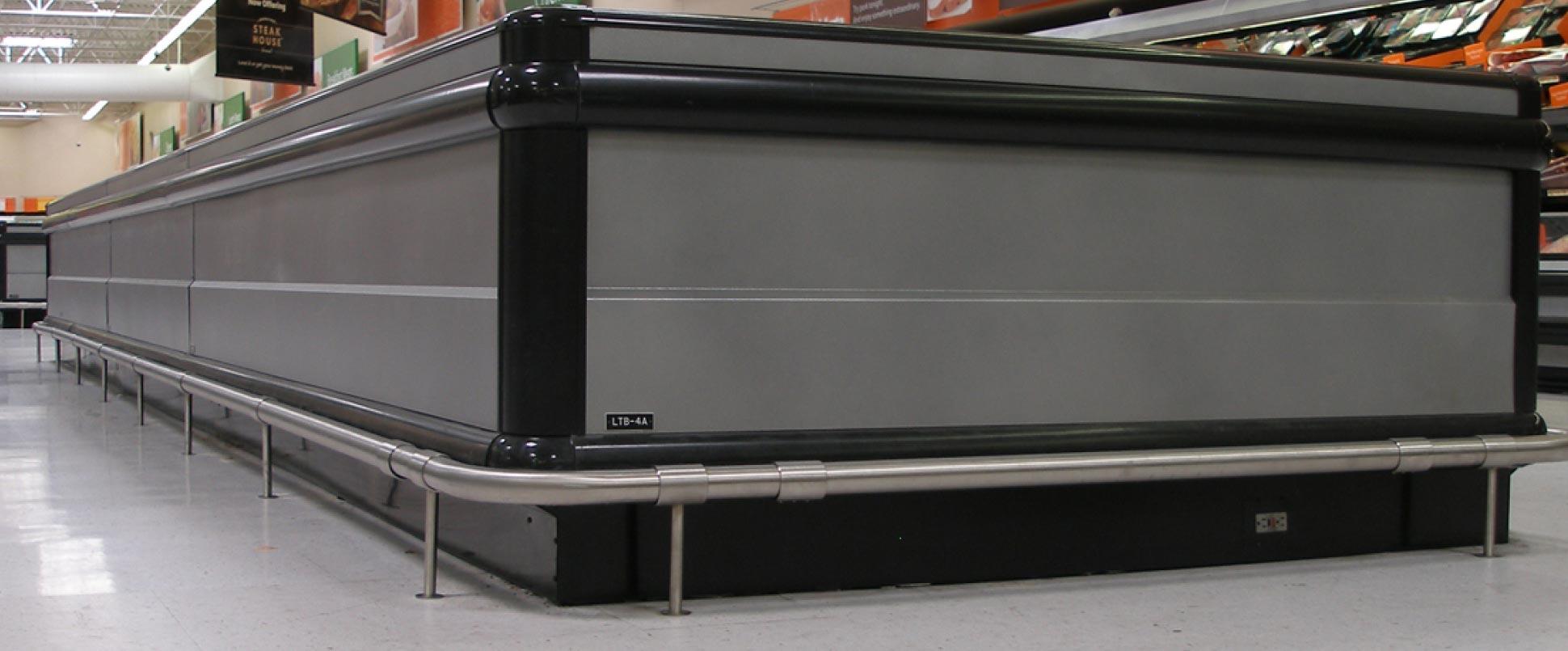 henfor-proteccion-contra-impacto-slider