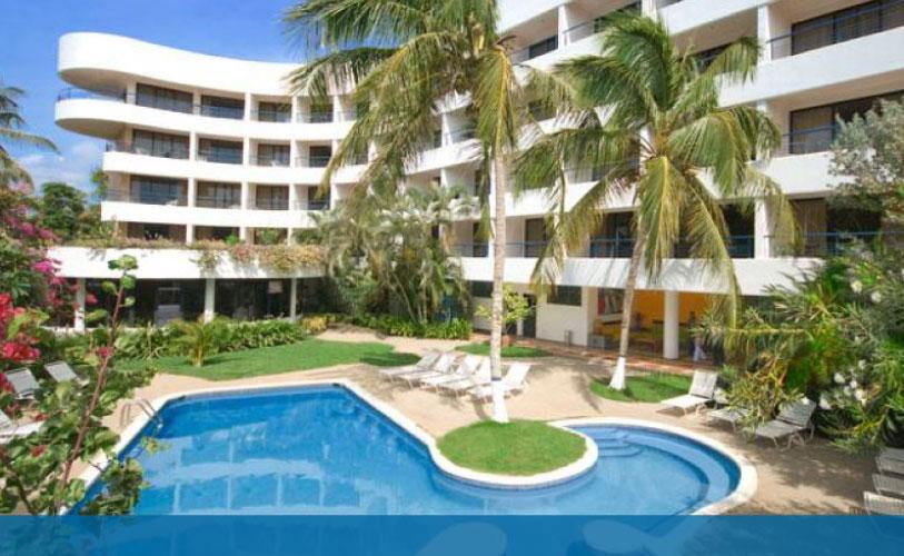 hoteles-y-turismo