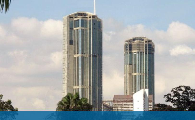 torres-corporativas